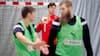 Landshold uden profiler skal kvalificere Danmark til EM