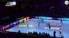 Retro: Balaguer med spanske lækkerier - sætter Barcelona-keeper på plads