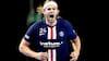 PSG snupper bronzen i Champions League: Mikkel Hansen scorer 5 mål
