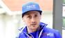 Leon Madsen om VM-føring: Det var ren fightervilje