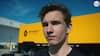 Offensiv Lundgaard skruer op for målsætningen for 2019 - se ham på TV3 SPORT og Viaplay i weekenden