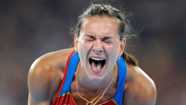 IAAF: Rene russere kan søge om neutral OL-deltagelse