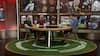 'Inter er det mest sunde valg': Verdens Bedste Liga vurderer Eriksens fremtid