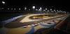 F1-weekenden du bare ikke må gå glip af: Sådan sender vi fra Sakhirs GP