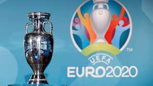 Værd at vide om lodtrækningen til UEFA EURO 2020