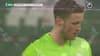 Wolfsburg videre i DFB Pokalen efter snæver sejr over Schalke - se målet