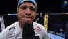Kommentator bryder ud i grin: UFC-kæmper glemmer, at han ikke må bande i morsomt vinderinterview
