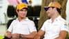 'Loss of drive, loss of power' - Sainz efter skuffende kval - teamkollega bebrejder sig selv.