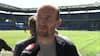 Kahlenberg: 'Jeg glæder mig til at spille i en fed atmosfære på Brøndby Stadion'