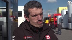 'The virus has to be gone by then' - Haas-boss sætter ord på coronavirussens præg på Formel 1-kalenderen
