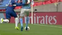 'Det ser ikke godt ud' - Guardiola om Kevin de Bruynes skade