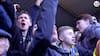 De første ultras, den mest hadede og den mest charmerende klub - velkommen til Sydlondon