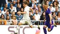 Officielt: Tidligere Superliga-profil solgt til Serie A-storklub - millioner på vej til Danmark