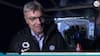 Lars Olsen efter nederlag: 'Når vi kommer op på den sidste tredjedel, skal vi have idéerne'