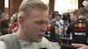 Hele Formel 1-nedtakten: Få alt det bedste fra søndagens Grand Prix i Australien