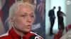 'Bokseteknisk, der har jeg mødt bedre' - selvsikker Dina Thorslund forud for lørdagens VM-forsvar