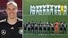 Aldrig glemt, altid savnet: Robert Enke mindet i Bundesligaen 10 år efter hans tragiske dødsfald