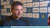 BIF-målscorer Kaiser: 'Derfor er jeg begyndt at score mål'