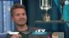 'Sviatchenko får gult kort, så han kan løfte pokalen i den sidste kamp'