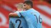 Langskudsdrøn sikrer City snæver sejr over Sheffield Utd - se højdepunkterne