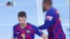Vildt: Barcelona var ét mål fra målrekord i Champions League