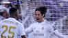 MÅL! Skarpe Vinicius Jr. sætter Isco perfekt op - se 1-0-scoringen mod Man City her