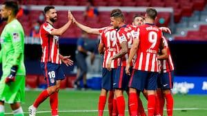 Retro: Da Atletico tabte CL-finalen på straffespark til Madrid-rivalerne i 2016