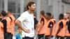 Villas-Boas får elendig start i Marseille - taber premiere til Reims