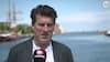 Frankrig, Belgien og Portugal er Michael Laudrups favoritter til EURO 2020