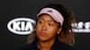Tennisturnering udsætter kampe til støtte for protester i USA