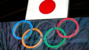 OL-boss: Vi arbejder dag og nat på at arrangere OL