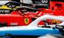 Ferrari er de første til at melde vigtig dato ud: Her afslører de 2020-bilen
