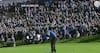 Uforglemmeligt Ryder Cup-moment: Da McDowell sikrede Europa sejren med vanvittigt put