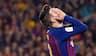 Så faldt hammeren: Barcelona-stjerne skal betale 16 millioner tilbage i skat
