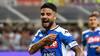 'Vi arbejder stadig på at kunne forsvare mod ham, måske lykkes det en dag' - Klopp om farlig Napoli-angriber
