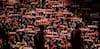 Fans uenige om ny Super League: 'Det er en katastrofe'