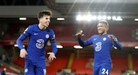 City storsejrer – Liverpool taber til Chelsea: Se ALLE midtugens PL-kasser her