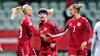 Officielt: UEFA udskyder kvinde-EM og herrernes U21-EM