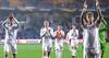 FC København beder UEFA om tilladelse til at spille mod Istanbul i Parken