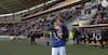 Benrahma-show, komisk selvmål og gigantisk målmandsfejl: Se det hele fra Brentfords 5-1 sejr mod Hull