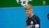 Mattsson snyder Viborg-forsvaret og bringer Silkeborg foran!