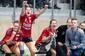 Team Esbjerg om mesterskabet: En meget kedelig situation
