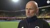 'Pointmæssigt er det simpelthen for tyndt, men vi spiller dog godt mod Silkeborg' - FCK-boss om starten på foråret