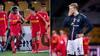Mål, rødt kort og stort koks: FCN triumferer i seværdigt chancehav mod AGF