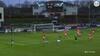Flot Superliga-kasse: Rømer sender elegant Lyngby på 1-0