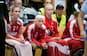Håndbold: Viborg henter eks-landsholds-spiller