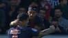 Neymar-transfer kollapsede - Ungt stjernefrø vil ikke byttes væk