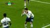 MÅL! Tottenham overvælder Norwich - Dele Alli prikker 1-0-kasse i nettet
