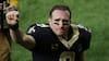 NFL-stjernen Drew Brees stopper - hør eksperterne sætte ord på hans karriere under hans sidste kamp