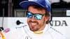 Glæd dig til IndyCar – Se med søndag kl. 17.30 på TV3 MAX og Viaplay